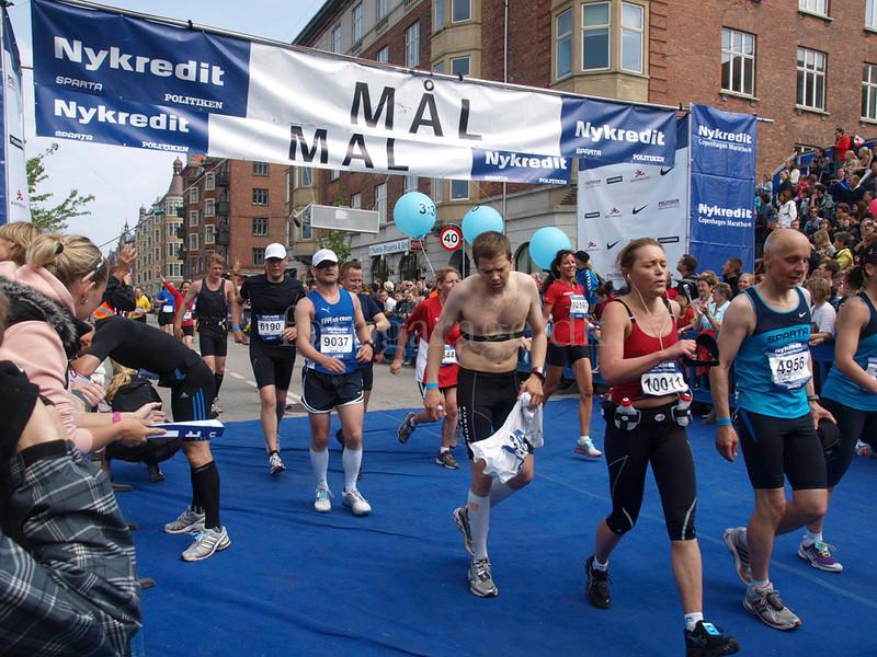 Copenhagen Marathon. Foto Martin Bager (93 of 106).JPG