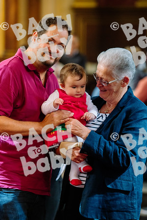 © Bach to Baby 2017_Alejandro Tamagno_Covent Garden_2017-09-09 014.jpg
