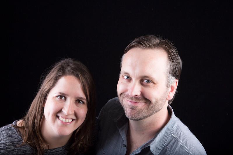 Sam and Jimena Portrait-_85A5559-.jpg