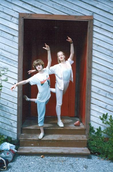 Dance_1926_a.jpg