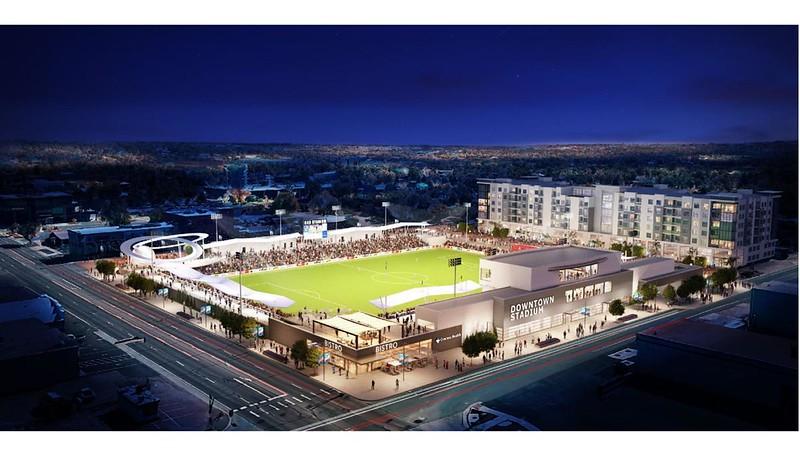 New-stadium-Colorado-Springs-Day-MimiKristina.Buller@perkinswill.com_.jpg