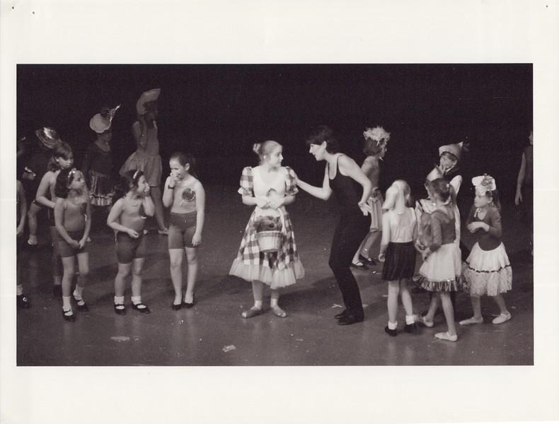 Dance_0987.jpg