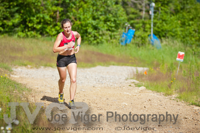 2012 Loon Mountain Race-2802.jpg