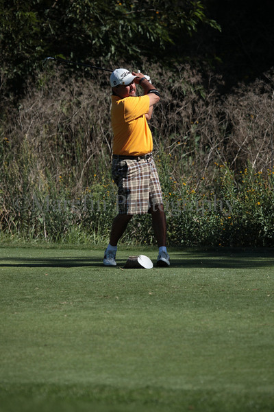 Goose Creek 2nd Tee 171.jpg