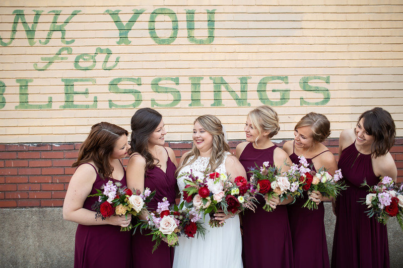 Bridal Party Formals K&M-75.jpg