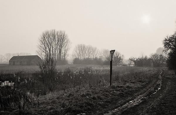 050209 SW | Reinheimer Teich