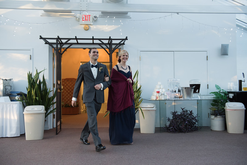 The Reception - Drew and Taylor (45 of 234).jpg