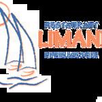 logo_limani