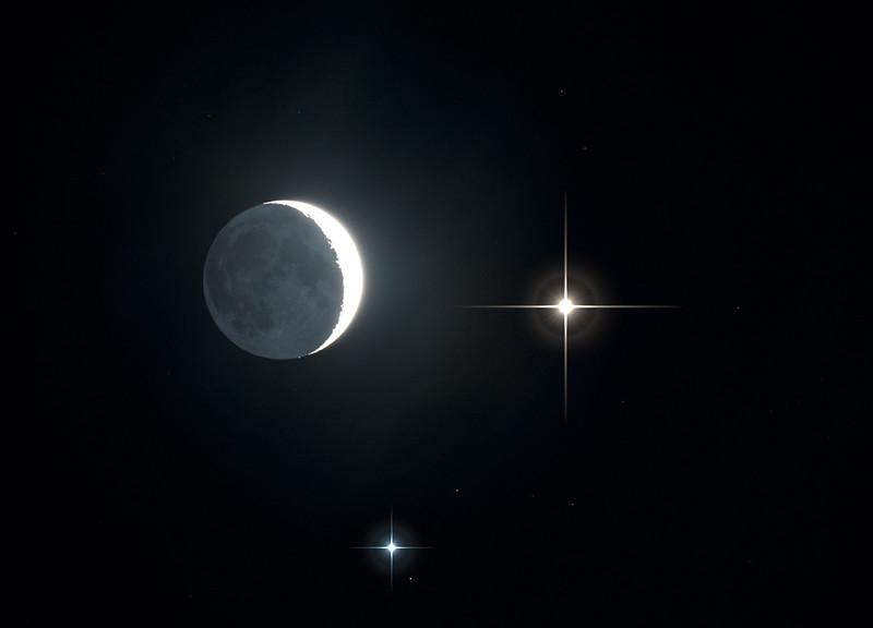 The Follower near the Moon - Aldebaran.jpg