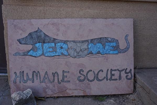 Jerome Jerome