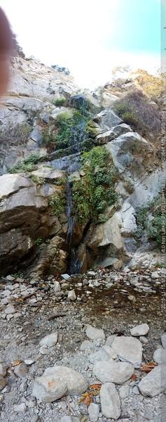 20181115009-Sturtevant Falls Rehabilitation.jpg