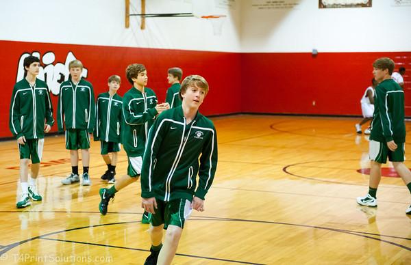 2012-01-19 ECS Basketball 8thBoys