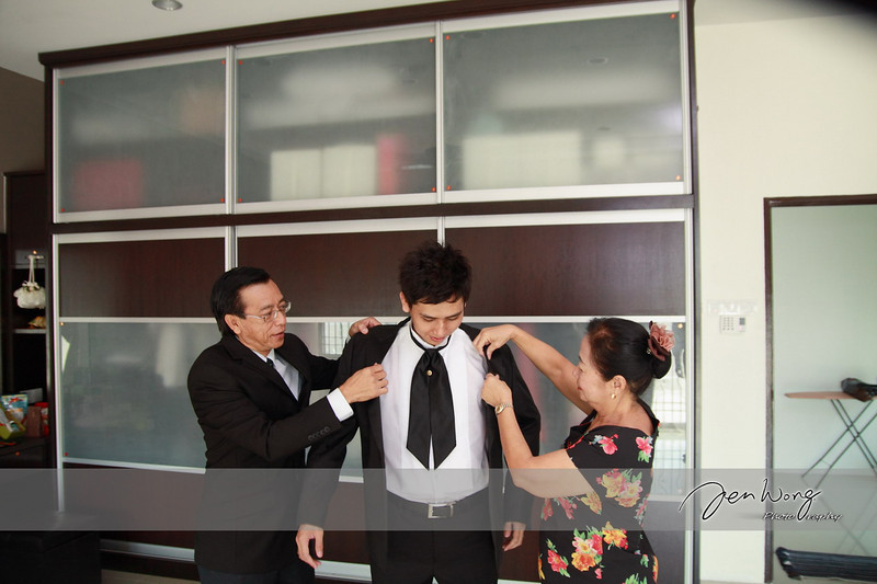 Chi Yung & Shen Reen Wedding_2009.02.22_00056.jpg