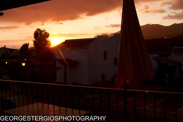 Andalusia 032012