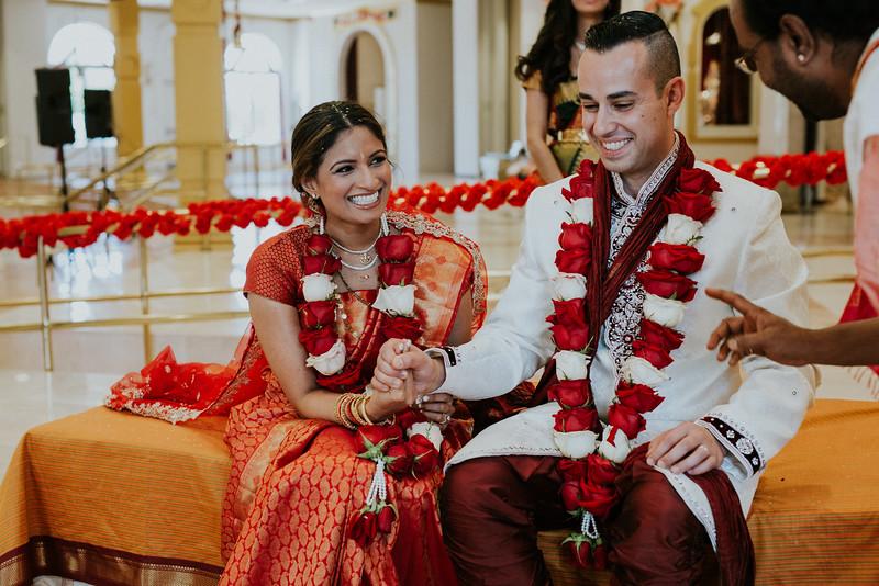 Manny+Sunita_Wed_2-0113.jpg