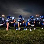 class-4a-allstate-football
