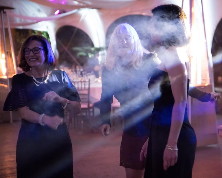 Reception and Dance-353.jpg
