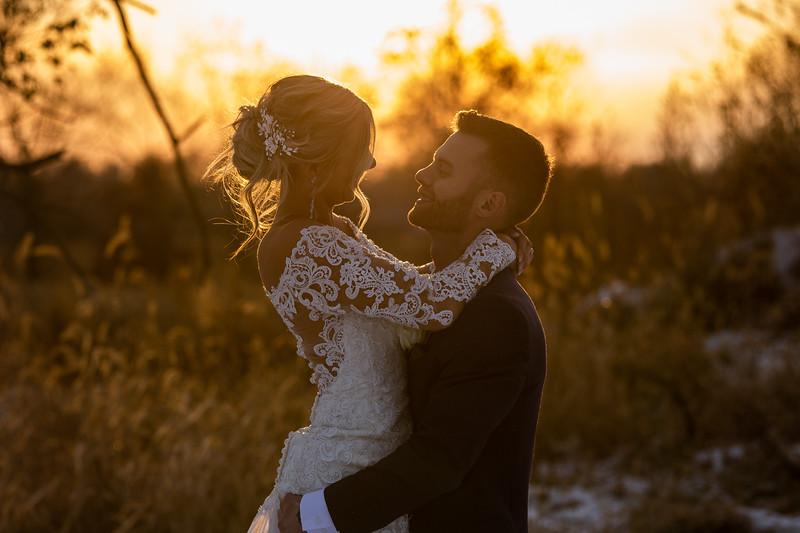Blake Wedding-1120.jpg