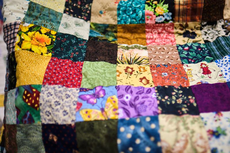 Tullahoma Quilts-443.jpg