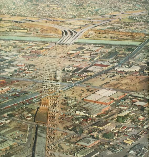 1961-01-02-CAHiPub-back.jpg