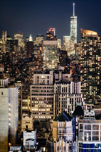 Downtown-3.jpg