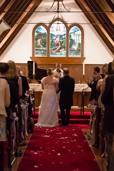 Mari & Merick Wedding - Ceremony-91.jpg