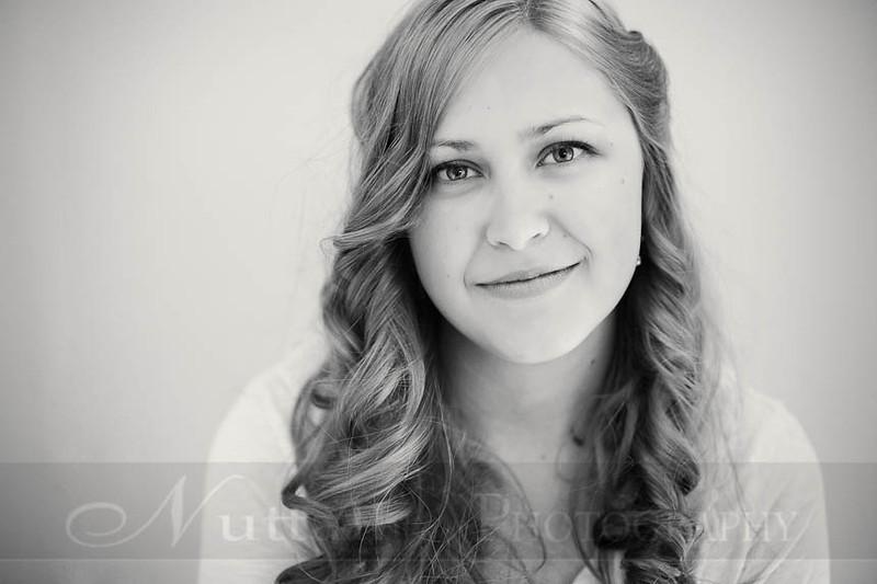 Beautiful Sara 20.jpg