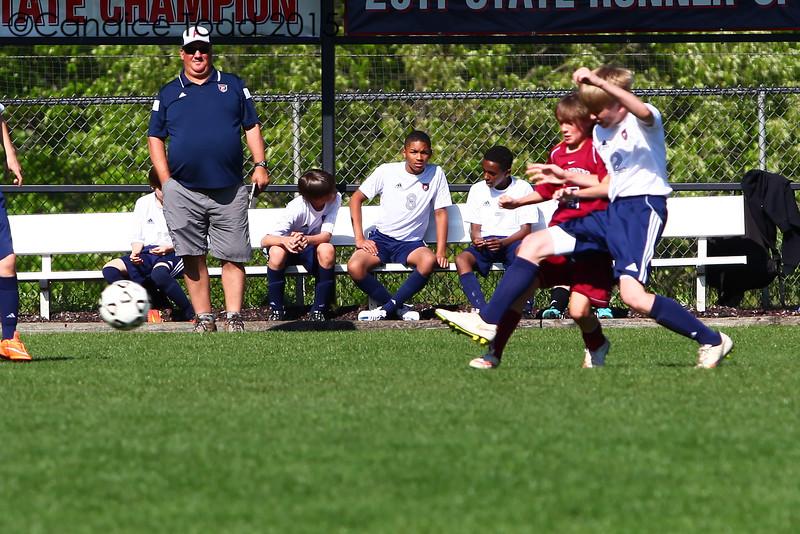 2015-04 PCA MS Soccer Fellow Christian Playoff-9337.jpg