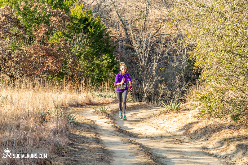 SR Trail Run Jan26 2019_CL_4625-Web.jpg