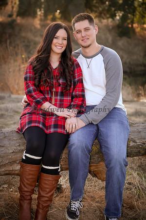 Dustin & Kylie