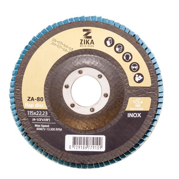 ZIKA Disk ZA80-Edit.jpg