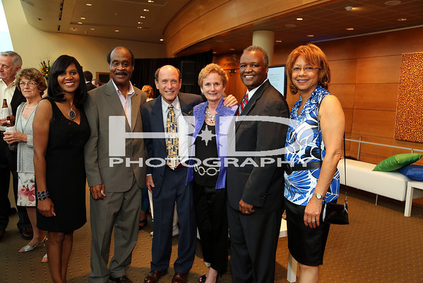 Our House 2nd Fundraising Gala 6-29-12