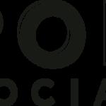 POPSOCIALlogo.png