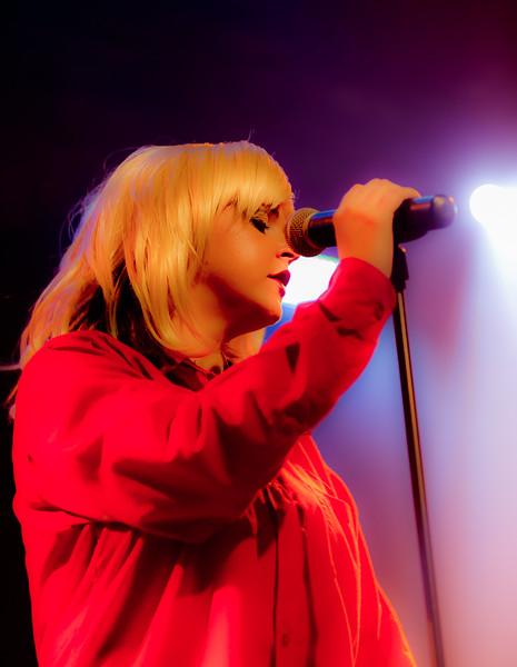 Atomic Blondie (46 of 66).jpg