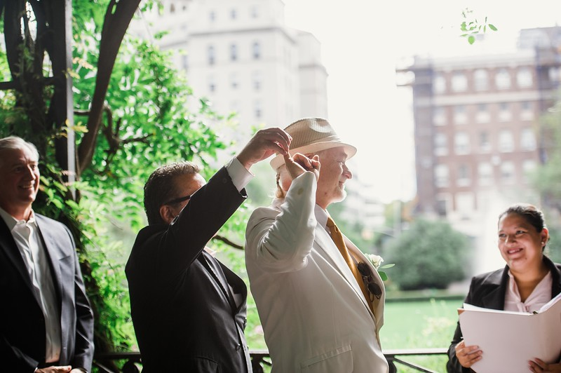 Stacey & Bob - Central Park Wedding (81).jpg
