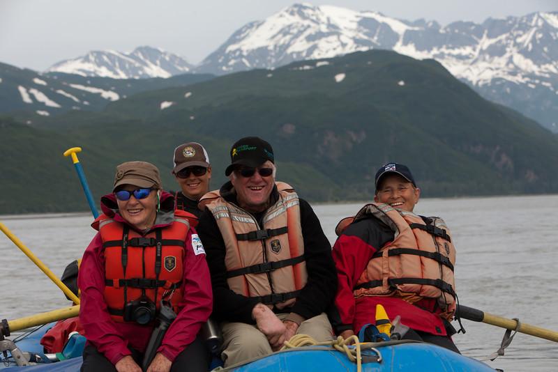 Alaska Copper River-8985.jpg