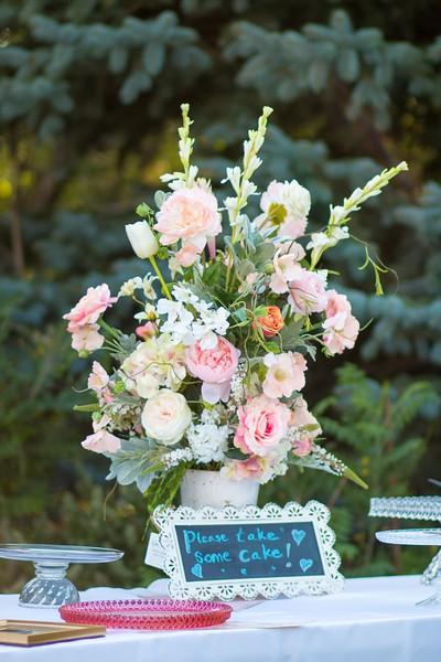 victoria-blake-salt-lake-temple-wedding-photography-20.jpg
