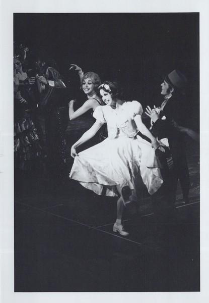 Dance_1073.jpg
