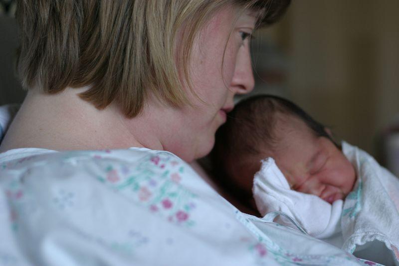 Baby Zoe 079.JPG