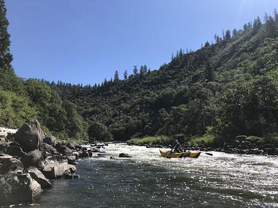 7-15-2020 Klamath Flow Study