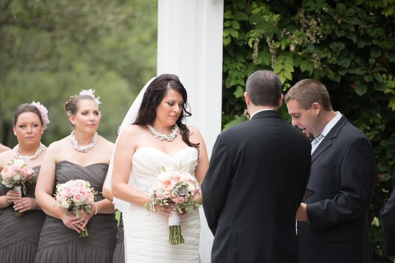 UPW_PANTELIS_WEDDING_20150829-506.jpg