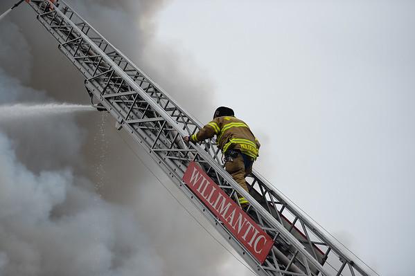 willimanticfire1-ct-012918