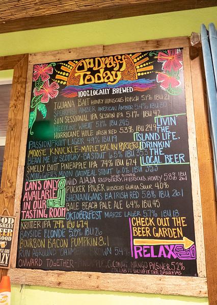 Florida-Keys-Islamorada-Florida-Keys-Brewing-Company-09.jpg