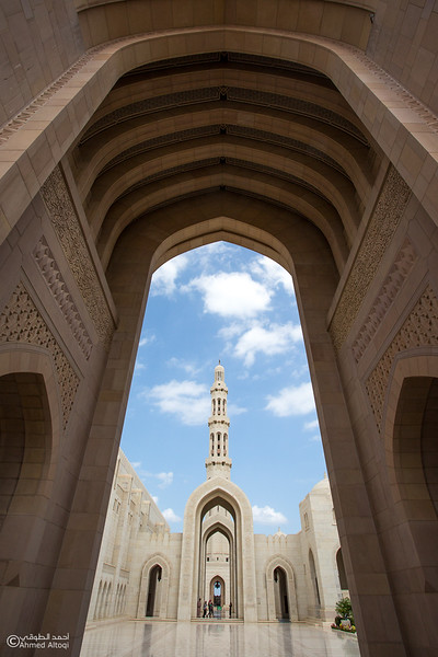 Sultan Qaboos Grand Mosque (8).jpg