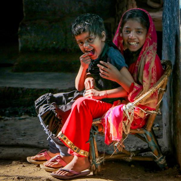 India-Delhi-2019-0066.jpg