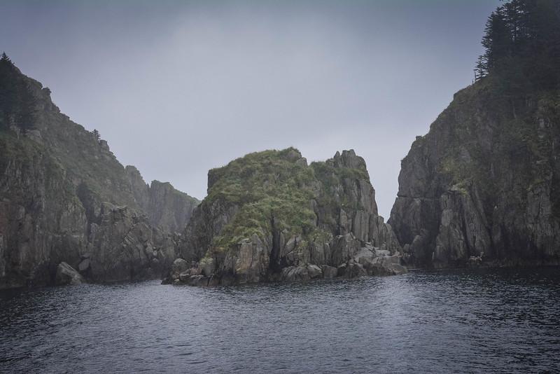 Kenai-Fjords-161.jpg