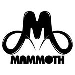 MAMMOTH 2005