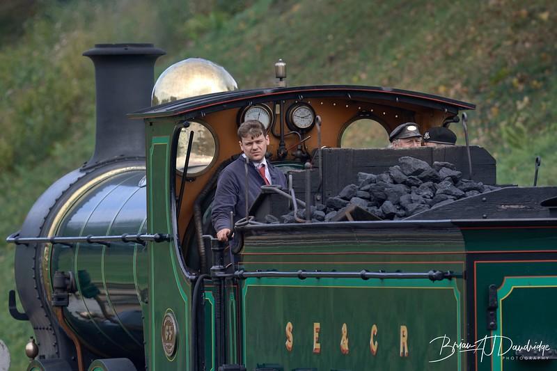 Bluebell Railway - Giants of Steam-4518 - 12-54 pm.jpg