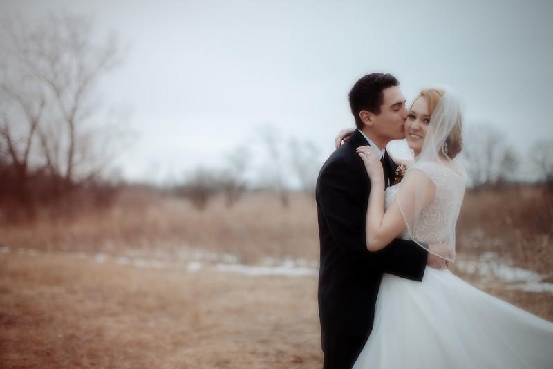 Torres Wedding _Portraits  (184).jpg