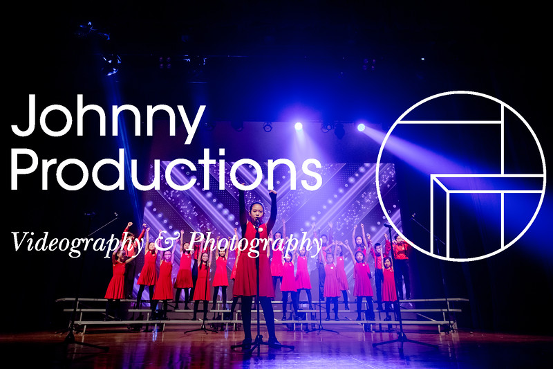 0299_day 1_SC junior A+B_red show 2019_johnnyproductions.jpg